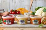 Little Dish serves up new soups range for toddlers