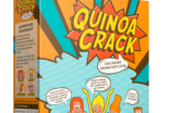AbbottAgra launching Quinoa cereal in UK