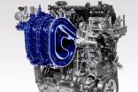 New-generation Fiat engines arrive in Brazilian Uno
