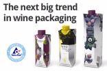 Less is more: Why wine in smaller packages is the next big thing