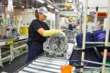 Toyota to make hybrid transaxles in Poland
