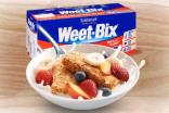 Sanitarium relaunches Weet-Bix under new name in China
