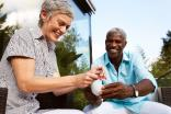 Tetra Pak shines light on lucrative seniors market, calls for innovation focus