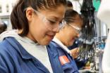 Bosch preparing for further growth in Mexico