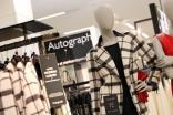 Marks & Spencer quality focus finally lifts clothing sales