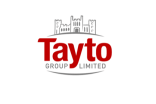 "Tayto Group secures ""preliminary"" China contract"