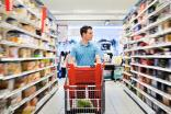 UK retailers range cuts hitting NPD sales - study