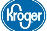 Kroger links up with vertical-farming platform for in-store fresh produce