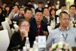WFSGI Manufacturers Forum to focus on digitalisation and disruption