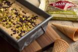 Snyders-Lance sells Diamond of California culinary nut business