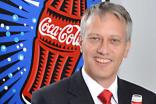 James Quincey will become The Coca-Cola Co's CEO on 1 May