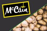 McCain Foods plays down talk of US expansion project