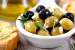 Bakkavor investing in plants manufacturing products including olives