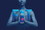 Wonderful Cos Fiji Water backs out of Keurig Dr Pepper