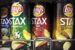 PepsiCos expansion in Russia to boost Lays crisps output 25%