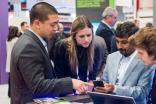 NRF 2017 – Retail technology launches and developments