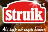 Struik Foods Europe set for Belgian plant closure
