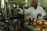 Green light for South Africas Highveld Honey acquisition by Real Foods