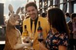 Casella Family Brands unveils biggests UK ad campaign for Yellow Tail