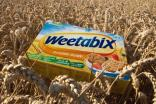 Post Holdings close to acquiring Weetabix