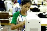 Apparel giants join quest for net positive supply chains