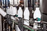 India wants to increase dairy production to meet growing demand