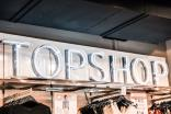 Topshop Australia placed into administration