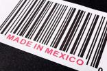 Mexico's footwear and leather sales grew 5% to MXN27.6bn ($1.4bn) last year