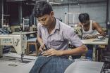 New government measures to boost India garment exports