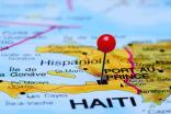 Unions call on apparel brands to support workers in Haiti