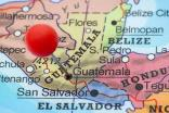 Guatemala not off the hook over labor violations