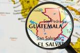 SOURCING: Guatemala apparel makers focus on faster lead times