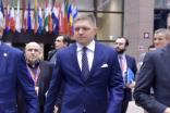 Slovakia PM calls leaders meeting over food quality concerns