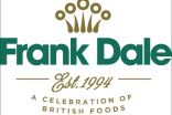 UKs Frank Dale Foods to call in liquidator in bid to save jobs