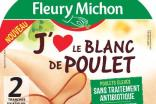 Earnings summary - Fleury Michon starts 2018 with further pressure on sales; Valio FY growth led by export markets; Cerealto sales jump on M&A, EBITDA falls; Simply Good Foods in positive territory in H1