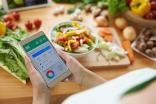 Why personalisation will take-off in US food