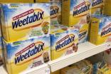 Post Holdings emerges as buyer for Weetabix