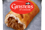 UKs Samworth Brothers to merge two bakeries