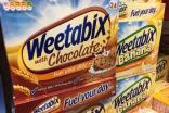 Post Holdings discusses rationale for Weetabix - five things to learn