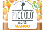 "Baby food firm Piccolo claims UK Fairtrade ""first"""