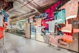 Adidas mulls roll-out of in-store customisation