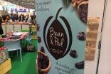 UK savoury snacks firm Yumsh Snacks moves into chocolate - IFE 2017