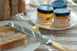 Hilltop Honey set to expand after funding boost