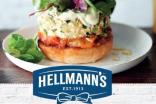 Unilever launches Hellmanns in France