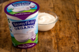 Lactalis acquires Stonyfield from Danone