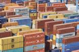 Bangladesh attempts to ease Chittagong port congestion