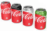 The Coca-Cola Co to cut 1,200 jobs