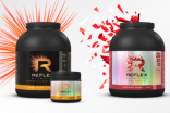 ABF buys UK sports nutrition firms H5, Reflex Nutrition