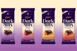 Mondelez sets up innovation unit in Australia