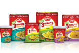 Orkla Indian unit MTR Foods widens breakfast range